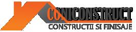 Coniconstruct.ro -